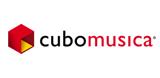 03_logo_cubomusica