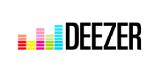 04__logo_deezer