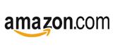 06_logo_Amazon