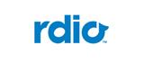10_logo_Rdio_0