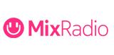11_logo_MixRadio