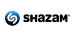 12_logo_Shazam_1