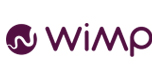 14_logo_Wimp