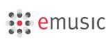 15_logo_logo_emusic