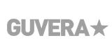 16_logo_Guvera