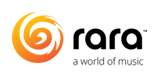 17_logo_RARA