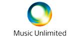 18_logo_Sony