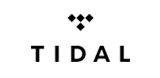 19_logo_TIDAL