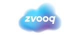 21_logo_zvooq